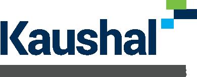 Kaushal - Canadian & US Tax Advisors